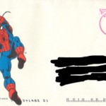 03_letter_envelope